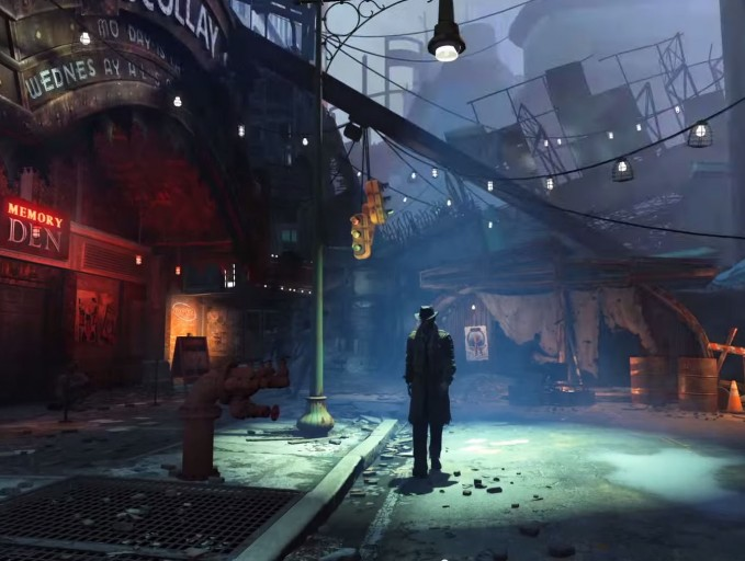 fallout-4-video-game-screenshots-trailer-teaser-bethesda-17-679x512
